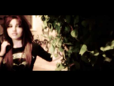THELEMITE Days and Nights [ Official video clip  2013]  HD 720