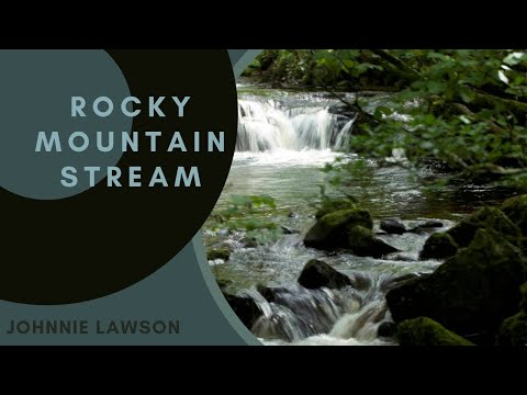 Relax-Nature Sounds-8 Hours-Waterfalls-Bird Songs-Sleep, Relaxation, Meditation And Study Mp3