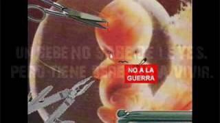 Aventura-El Aborto
