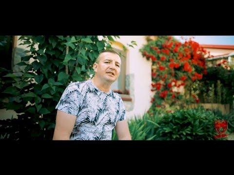 Calin Crisan – Hai mandro sa ne luam Video