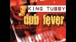 King Tubby - Dub fever - Album