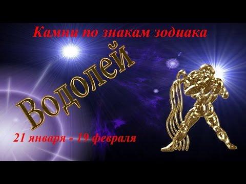 Есть два вида гороскопа