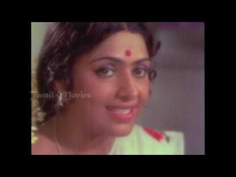 Kalai Magal HD Song   Velli Ratham