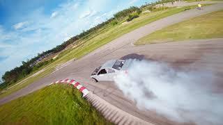 Summer Drift   FPV Freestyle