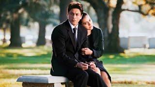 Sajda Full Song With Lyrics | My Name Is Khan   - YouTube