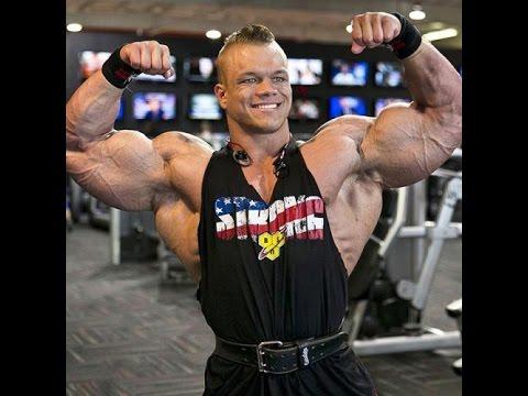 Free bodybuilding dating sites