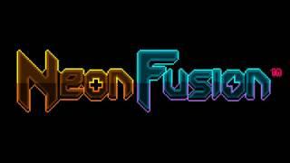 videó Neon Fusion