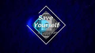 Vanic   Save Yourself Ft  Gloria Kim || Sub Español