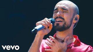 Abel Pintos - Tanto Amor (En Vivo Estadio River Plate)