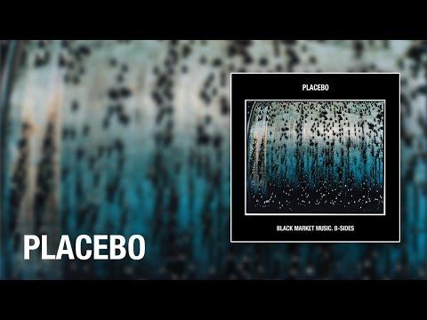 Placebo - Taste In Men (Alpinestars Kamikaze Skimix) (Official Audio)