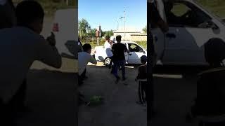 Украли девушку, Жетисай, Казахстан