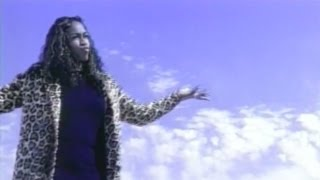 "SWEETBOX ""EVERYTHING'S GONNA BE ALRIGHT"", official music video (1997)"