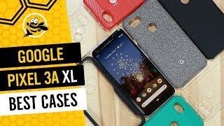 Google Pixel 3a XL Cases!