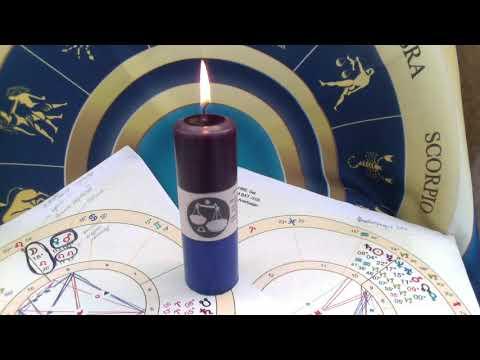 ЗНАК ЗОДИАКА ВЕСЫ . Вся правда о ВЕСЫ . Самый точный гороскоп .Совместимость с ВЕСАМИ
