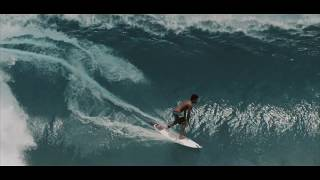 Italo Ferreira /  The Brazilian Pipeline - STAB Magazine