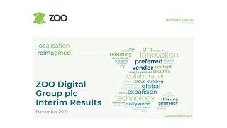 zoo-digital-group-zoo-h1-19-investor-presentation-07-11-2019