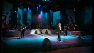 No One Comes Close (To You) ~~ John Farnham ~~ Expo 88 Brisbane