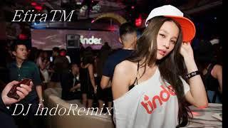 DJ RINDU BERAT FULL NOSTOP 2017 DIJAMIN HEPPY AREA BATAM