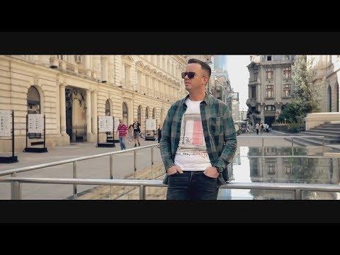 Blondu De La Timisoara – Te joci cu viata mea Video