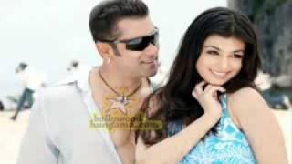 Dil Leke Full Song Wanted New INDIAN Movie Salman Khan Ayesha Takia - YouTube.flv