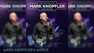 The Boxer - Mark Knopfler