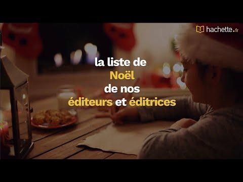 Vidéo de  Guide du Routard