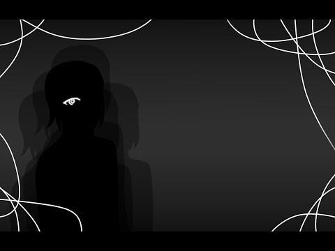 【Utatane Piko】Cursed Eyes【Vocaloid Original】