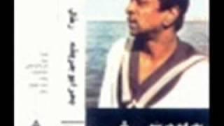 تحميل و استماع بحــر ابـو جريشــه - مـالـو مـالـو MP3