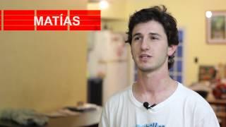 preview picture of video 'Rafaela EMPRENDE'