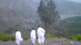 preview picture of video 'Timergara Kamranay Ghar'