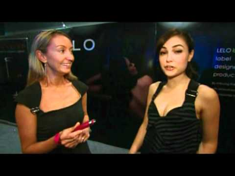 Naked Massage Sex-Video