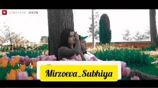 Субхия ва Мугамбо 2019