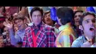 Aankhon Mein Teri | Om Shanti Om | Full Song - YouTube