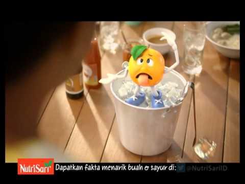 Bintang Iklan Indonesia Yang Ikonik Dan Legendaris Kaskus