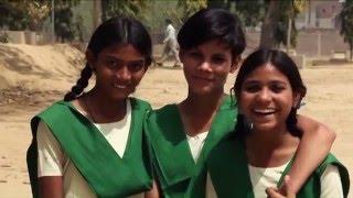 Pardada Pardadi Ripple India