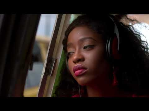 Watch the Official Trailer for MTV Shuga Naija 4 (It's Your Alternative)