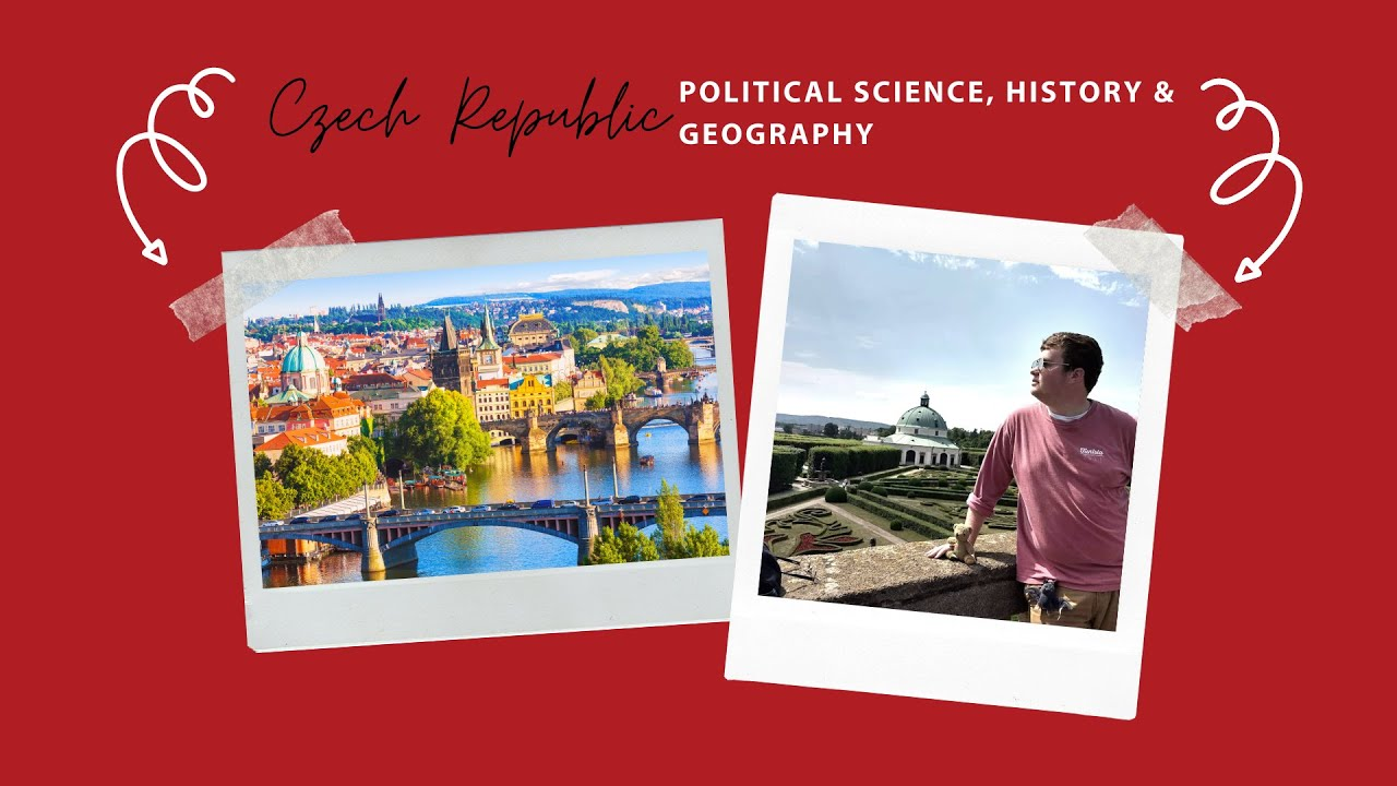 Czech Republic Video Preview