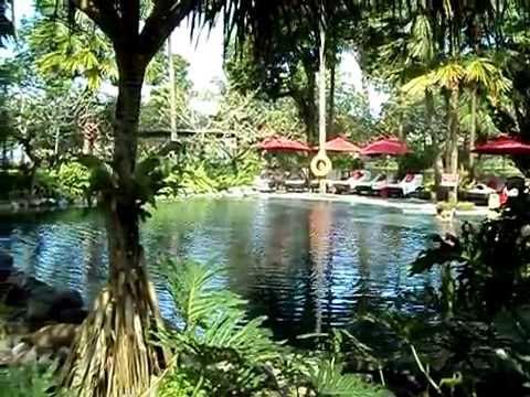 Segara Village - Sanur -Bali -333TRAVEL
