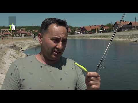Varalice iz radionice Dejana Madića koriste ribolovci širom sveta