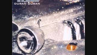Duran Duran - Someone Else Not Me