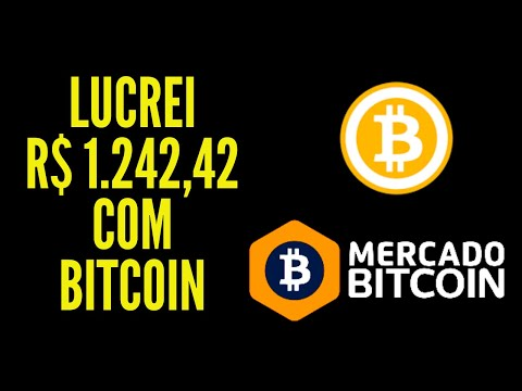 próxima criptomoeda para investir em como faço para usar bitcoin para ganhar dinheiro