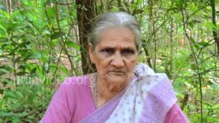 Brahmi - Improves mental ability in Children