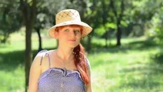 Video Pell-Mell 59 - Pri opici (official music video)