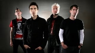 """ANTI FLAG - """"GOT THE NUMBERS"""" LIVE AT FURY FEST 2005 - MULTICAM SD"""