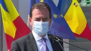 Orban: Linia Gara de Nord - Aeroportul 'Henri Coandă' - disponibilă în cel mai scurt termen posibil