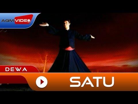 Dewa - Satu | Official Video