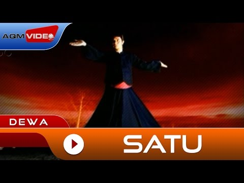 Dewa   satu   official video