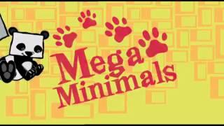 Megaminimals