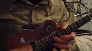 John Butler Trio JBT - Damned to Hell 2