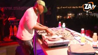 Bay FM search for a DJ Competition: DJ SVIG
